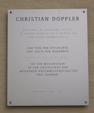 - dopplr11